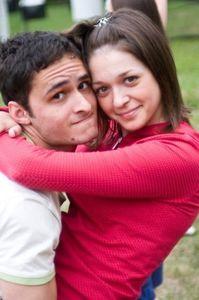 Игорь ласточкин и его жена беременна 91